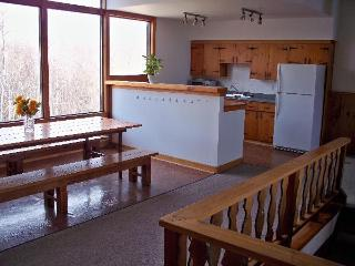 6 Bedroom Chalet / Outdoor Hot Tub 52R#151 - Blue Mountains vacation rentals