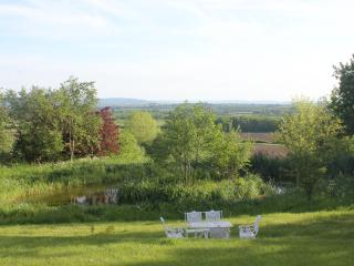 Cotswold View - Stratford-upon-Avon vacation rentals