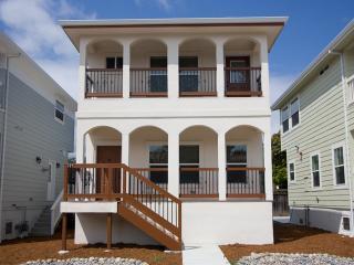 New Vacation Rental house 2  short blocks to the Rio Del Mar Beach - Santa Cruz vacation rentals