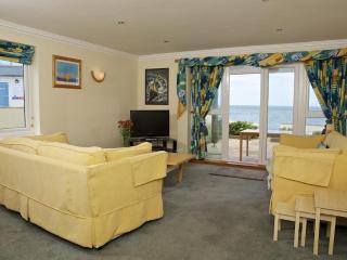 1 Thurlestone Rock - Kingsbridge vacation rentals