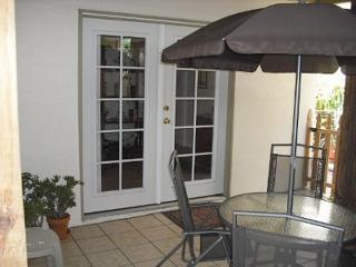 Mission Bay Rental(ERIE-2700) - San Diego vacation rentals