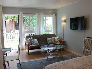 Mission Bay Rental(VERONA-806) - San Diego vacation rentals