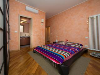 FICODINDIA - Cozy, Quiet, Parking, WiFi, AC. - Emilia-Romagna vacation rentals