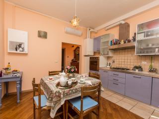 Prampolini - 3905 - Bologna - Bologna vacation rentals