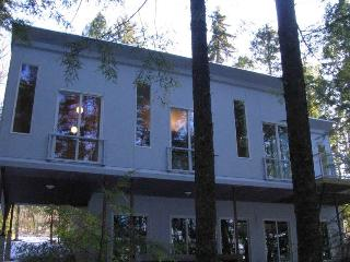 Mindy's Cottage - Maine vacation rentals