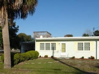 Perfect family getaway. Intimate in size, yet Grand in Heart. Private Beach!! - Destin vacation rentals