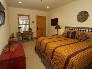 Bear Creek Lodge 108B - Mountain Village vacation rentals