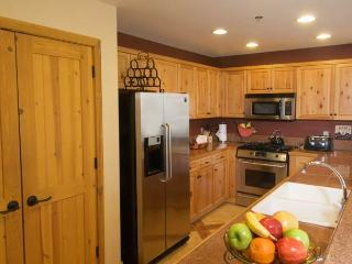 Bear Creek Lodge 203 - Mountain Village vacation rentals