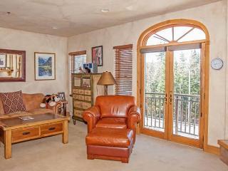 Bear Creek Lodge 211 - Southwest Colorado vacation rentals