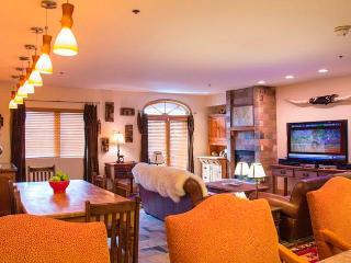 Bear Creek Lodge 213 - Telluride vacation rentals