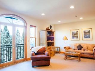 Bear Creek Lodge 306 - Mountain Village vacation rentals