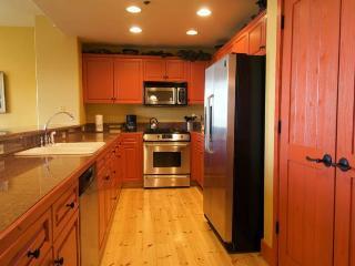 Bear Creek Lodge 308 - Mountain Village vacation rentals