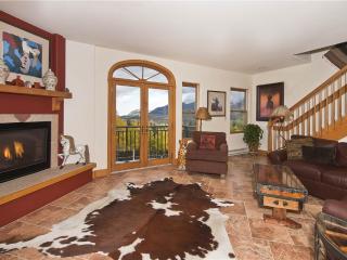 Bear Creek Lodge 410A - Southwest Colorado vacation rentals
