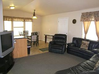 BackCountry Inn unit 4 - Norwood vacation rentals