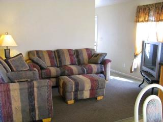 BackCountry Inn unit 5 - Norwood vacation rentals