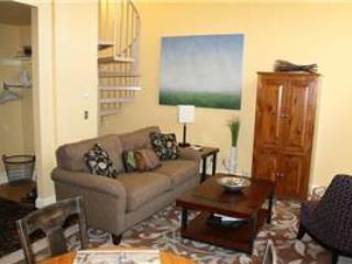 Blue Mesa Lodge 40A - Image 1 - Telluride - rentals