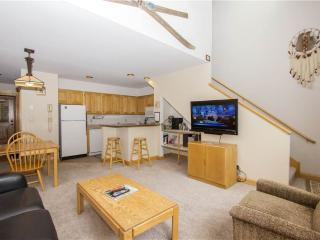 Cimarron Lodge #4 - Telluride vacation rentals