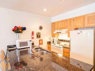 Etta Place #6 - Telluride vacation rentals