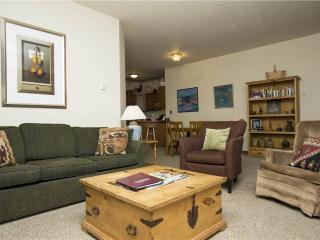 Ghostriders #3 - Telluride vacation rentals