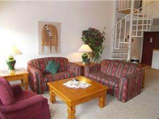 Lulu City #6J - Telluride vacation rentals
