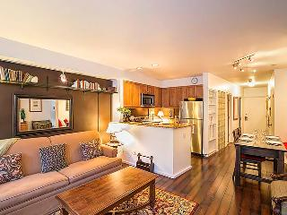 Muscatel Flats #8 - Telluride vacation rentals