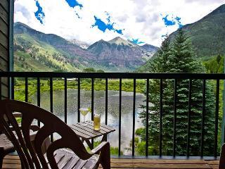 Riverside Condos #B203 - Telluride vacation rentals
