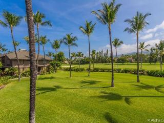 Kanaloa at Kona, Condo 703 - Kailua-Kona vacation rentals