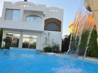 villa Shahrazad - Sharm El Sheikh vacation rentals