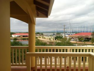 New Home with Beautiful Views next to The Moorings - Hopkins vacation rentals