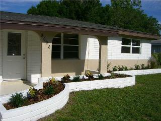 Newly Updated 3 Bedroom Pool Home - Close to Beach - Sarasota vacation rentals