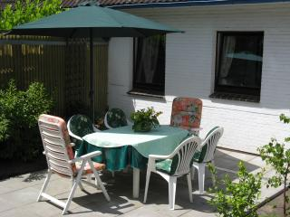 Haus Ostsee Laboe - Kiel vacation rentals