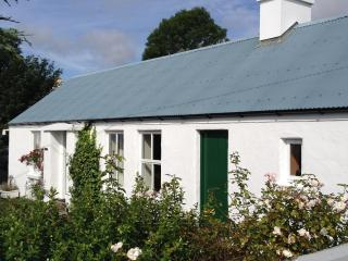 The Old Stable - Greencastle vacation rentals
