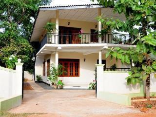 Anuradha Holidays - Anuradhapura vacation rentals