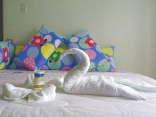 1 br unit or rent - Davao vacation rentals