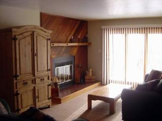 32 Snowscape - Wildernest - Silverthorne vacation rentals