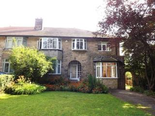 Woodvale Cottage - Holiday Rental Home - Sheffield vacation rentals