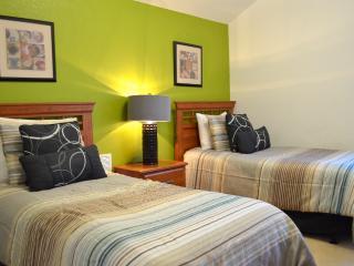Docters Orders Luxe Villa - Davenport vacation rentals