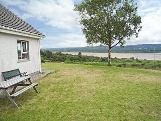 Relax at McDaid's Ards, Creeslough Co. Donegal - Creeslough vacation rentals