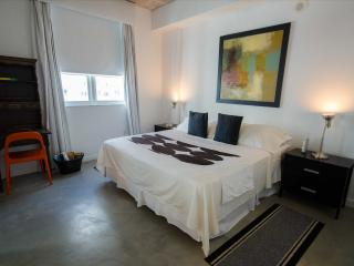 Beautiful Loft in Beautiful Downtown Miami with Stunning Citiscape Views - Miami vacation rentals