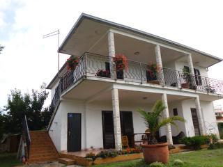 Apartman  Ribic - Umag vacation rentals