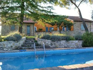 Casale  Le Rote - Amelia vacation rentals