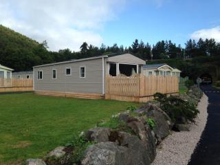 Aviemore Holiday/Ski Chalet - Aviemore vacation rentals