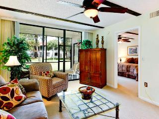 Turtle Cove A+Rated Resort Villa- Excellence Award - Holmes Beach vacation rentals