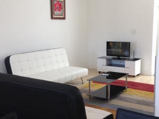 Terras Novas H Patroves Albufeira - Patroves vacation rentals