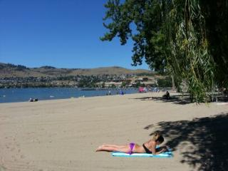 Okanagan Summer & Winter Getaway - Vernon vacation rentals