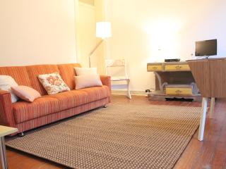 Bica Yellow Tram Flat - Lisbon vacation rentals