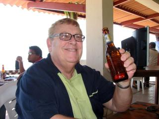 Like Sleeping on a cloud in quiet,safe El  Dorado - Boca Chica vacation rentals