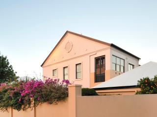Bello Home Stay - Toowoomba vacation rentals