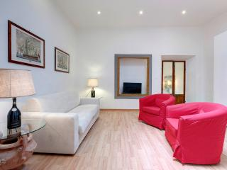 The wine Oltrarno Apartment - Florence vacation rentals