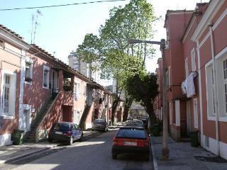 Casa Encantada - Lisbon vacation rentals